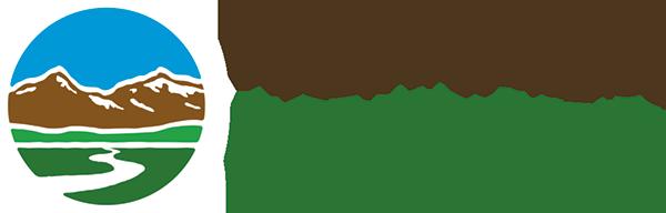 Logo Iliniza