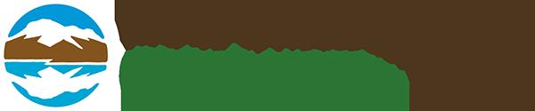 Logo Chimborazo